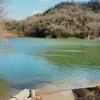 戸建池(岡山県玉野)
