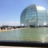 葛西臨海水族園 無料公開日やはり混雑!幼児連れは通常営業日がいいかも!
