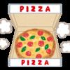 【今月は4日間】グラッチェガーデンズのテイクアウトピザ半額は23日(木)まで
