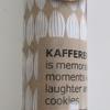 IKEA カッフェレプ チョコレート入りビスケット