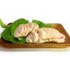 かなり研究しました!炊飯器で超簡単!美味しい京香流しっとり蒸し鶏