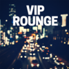 夜行バスで朝早くに到着したら、VIP ROUNGEで休憩せよ!