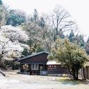 京都・暮らしの道具と田舎カフェ「基牛舎」のブログ