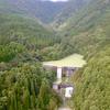 滝川ダム(exp.4,200分)