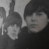 Sir Paul McCartney これだけの曲をどうして