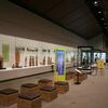 群馬県立歴史博物館 第99回企画展『集まれ!ぐんまのはにわたち』