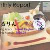 【投資資産棚卸報告】2020年10月時点での投資資産を報告する