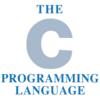 C言語でオブジェクト指向プログラミング