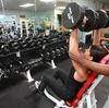 高重量と効かせるトレーニグはどちらがいいの?【ちょっとカッコいい身体を目指している場合】