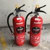 消防訓練 : Chữa cháy Đào tạo