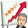 【効率アップ!】シニアブロガーにオススメのツール3選【5,000円クラス】