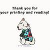 #ペーパーウェル02 参加後記~お礼に配信企画の関連記事一覧と補足ほか~