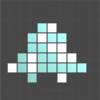 "Unity Asset ""VOXEL Character Generator""を作りました。"