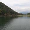 千代田湖22