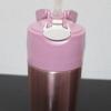 暑い時期の子どもの水分補給におすすめの水筒はこれ!保冷できるストロー付き水筒がいい!