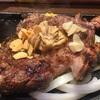いきなりステーキと金森式ダイエット