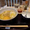 【羽田空港】「赤坂うまや うちのたまご直売所」トロトロたまご丼で、シンプル幸せな朝食♬