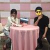 3/20写メ会in幕張