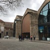 海洋博物館  スペインの歴史に無料で触れる Maritime Museum!muy agradable..