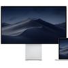 Apple Silicon採用後も,「Mac Pro」はAMDのGPUを採用する?〜Apple純正GPUの現在位置を考える〜