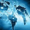 【Web技術】APIについての分かりやすい解説