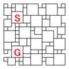 大中小迷路:問題24