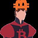 暗号通貨界のプリンスCryptyのブログ