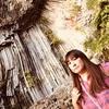 鳥取6 テラ(地球)規模の芸術だ!玄武洞