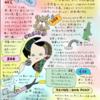 HACHIGATSU■ZINE⑤「サイパンの年越しと戦争の爪痕」
