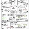 簿記きほんのき45【仕訳】商品以外の購入(未払金)