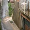 「大雨警戒レベル5」で初めての避難