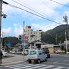 東京から田舎の車社会に出て分かった電車社会のメリット・デメリット