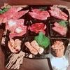【食べログ】閉店が惜しまれる堺筋本町の焼肉店!万両堺筋本町店の魅力を紹介します!