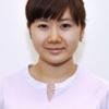 ミヤネ屋 ▽愛ちゃんママに▽加藤九段の爆笑!?引退会見▽北朝鮮観光ツアー