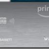 米国でのおすすめクレジットカード(第2弾)