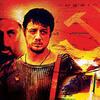 映画の地球 プーチン独裁下のロシア映画 4  映画「大統領のカウントダウン」  エヴァゲニー・ラヴレンティエフ監督