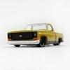 1973 Chevrolet Cheyenne Super 10 - Custom SS