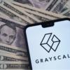 グレースケールのアンロックは仮想通貨市場に悪影響を及ぼすか?