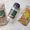 【オリーブスパイス】ブログ「ネタフル」18周年プレゼントでいただいた「オリーブスパイス」が超万能!簡単レシピ例