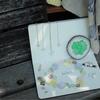 第12回まるたま市出店者紹介:Fertile (ファータイル)