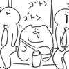 東京ゲームショウに出展した話(一般公開日編)