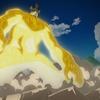 第144話「アローラ最強のZ!カプ・コケコVSピカチュウ」