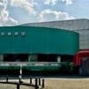 体育館データベース 府中市立総合体育館(郷土の森総合体育館)の詳細情報