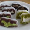 喜久福って知ってる?お取り寄せ和菓子は仙台土産のクリーム大福で決まり。