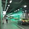 BAのマイル(Avios)&SPGスターポイントを利用してバンコクへ~プライオリティパス紛失~
