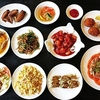 【オススメ5店】春日井・小牧・一宮・江南・瀬戸(愛知)にある中華料理が人気のお店