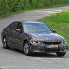 BMW 新型 4シリーズクーペ フルモデルチェンジ 発売日は、2020年か。デザイン画像、スペックなど、カタログ予想情報!