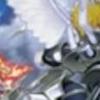 【遊戯王 効果考察】《セフィラの星戦》について色々と考える。