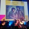MUSIC〜「とんぼちゃんデビュー 市川善光(よんぼ) with DFO 45周年記念コンサート」