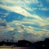 Foolish Summer 2012 0617